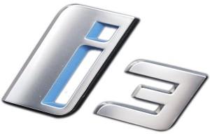 lancamento-bmw-logo-I3