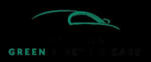 logo_bgec