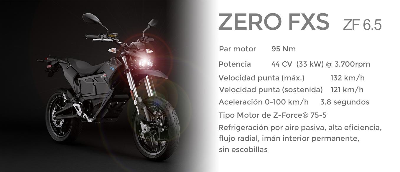 zero-FX