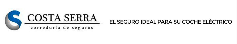 banner-seguro-costa-serra-evanmotors